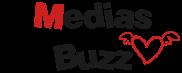 Medias Buzz